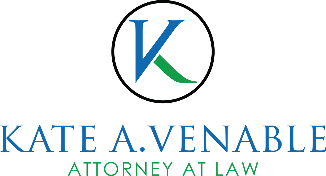 Attorney Youngstown Ohio